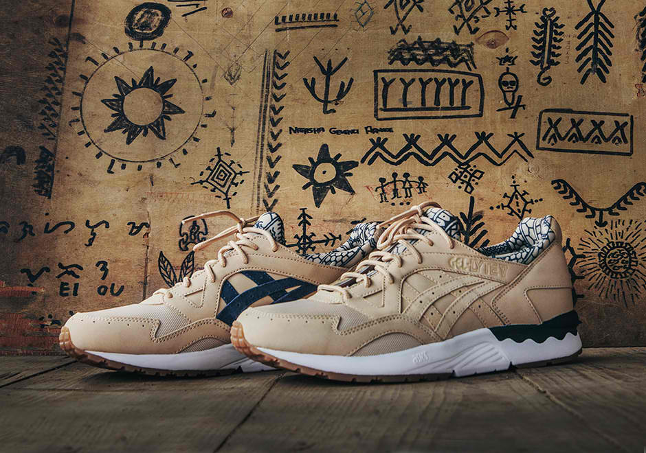commonwealth-asics-gel-lyte-v-kultura-philippines-2