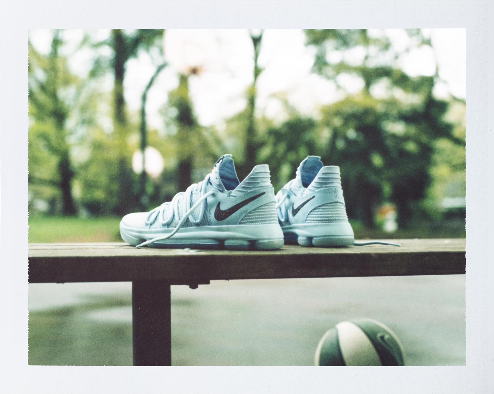 KD10: More than meets the eye