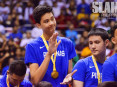 SEABA 2017 Gilas-Pilipinas vs Indonesia pic 23 by Roy Afable