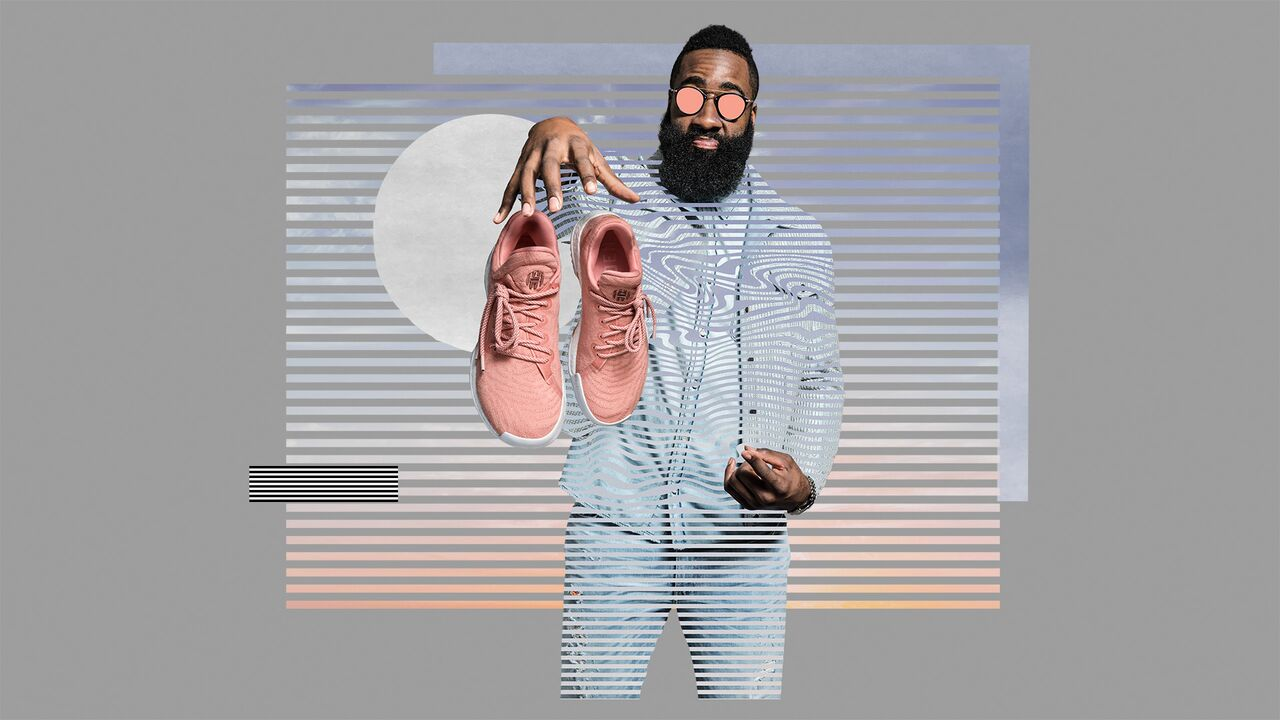 ADIDAS_HARDEN_LS_CG5108_Athlete_Hero_H