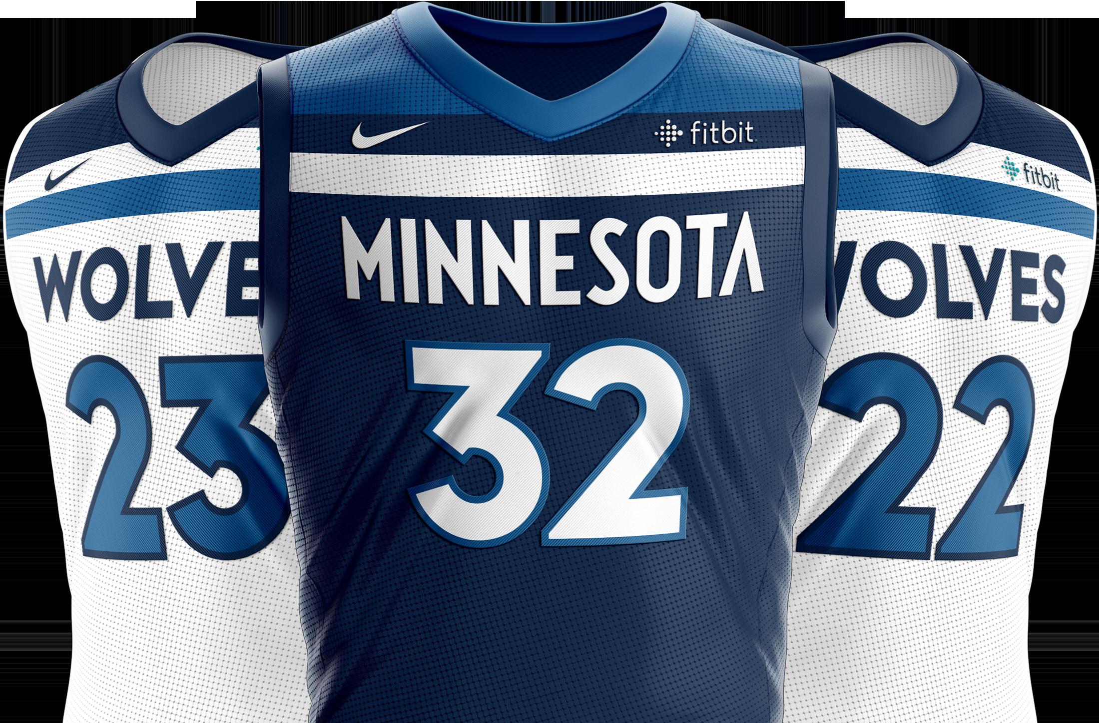mntw-jersey-unveil-hero-final-170808