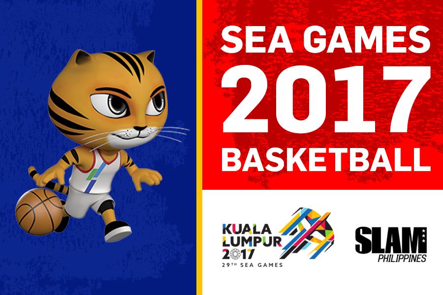 sea-games-thumbnail