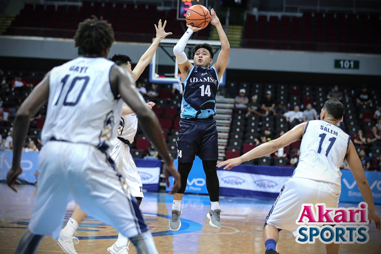 10-adamson-vs-nu-uaap-basketball-akari-sports