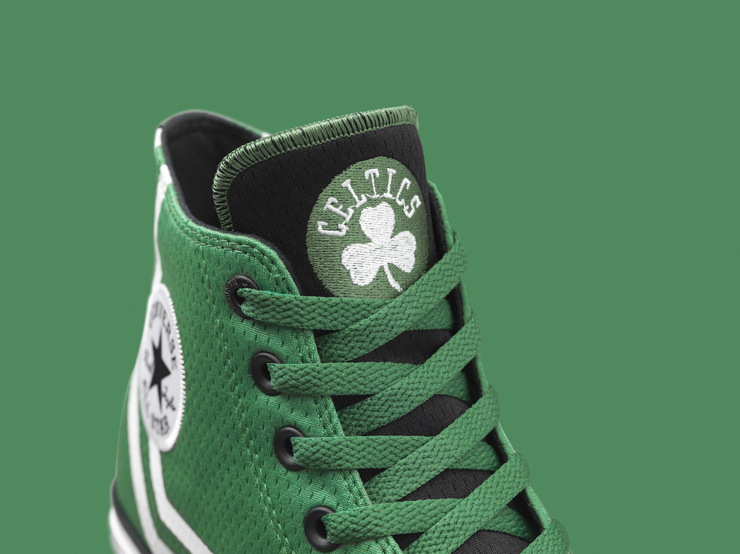 HO17_NBA_CTAS_SE_FRANCHISE_BOSTON_CELTICS_159421C_DETAIL_1_w2_RGB
