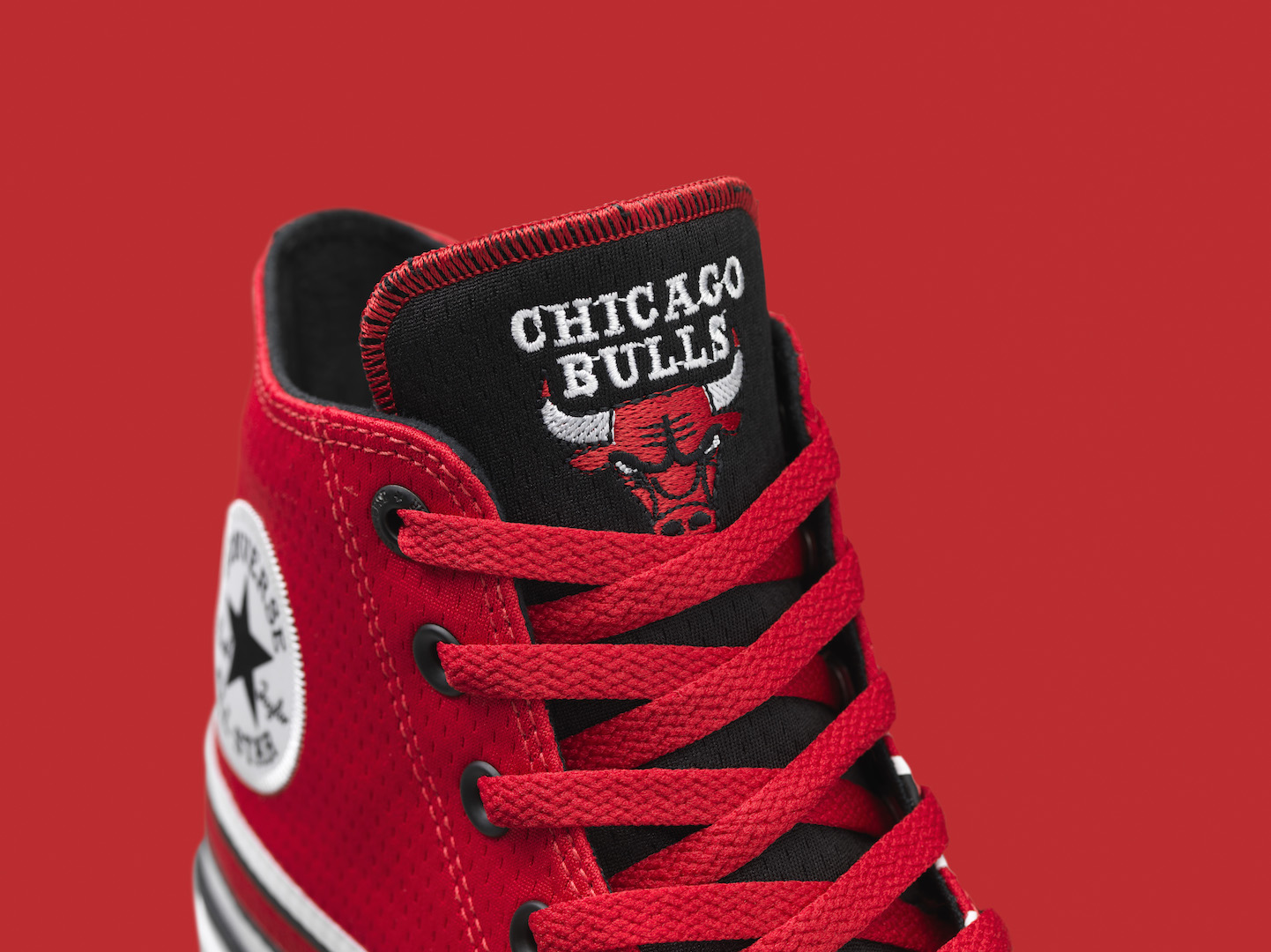 HO17_NBA_CTAS_SE_FRANCHISE_CHICAGO_BULLS_159418C_DETAIL_1_w2_RGB - Copy