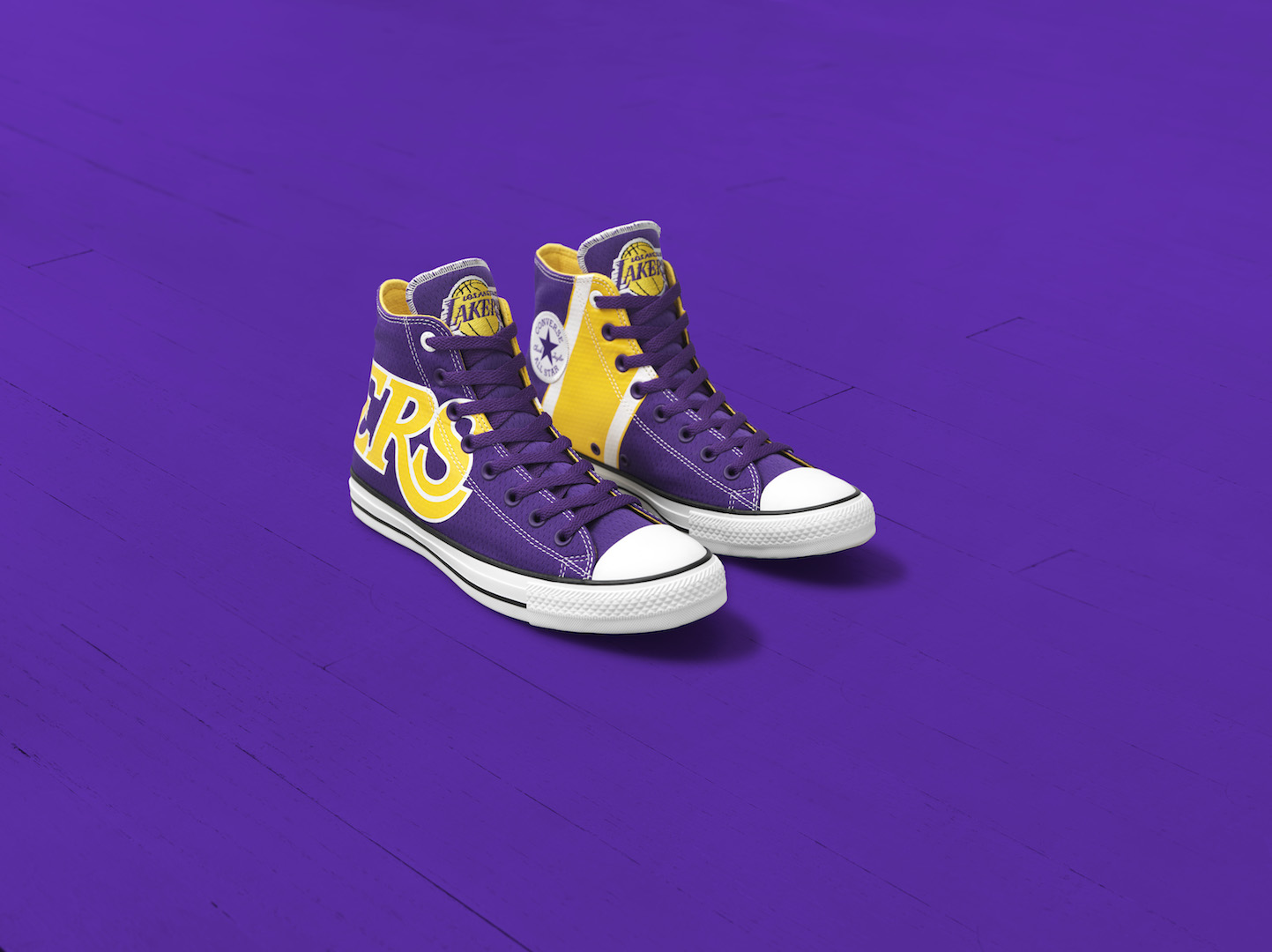 HO17_NBA_CTAS_SE_FRANCHISE_LOS_ANGELES_LAKERS_159427C_3-4_w2_RGB