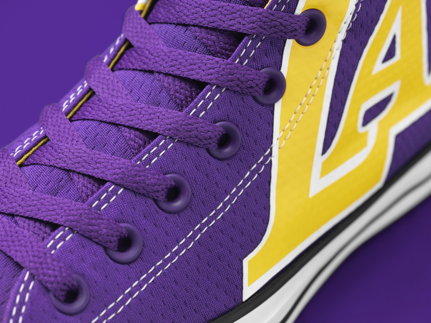 HO17_NBA_CTAS_SE_FRANCHISE_LOS_ANGELES_LAKERS_159427C_DETAIL_3_w2_RGB - Copy
