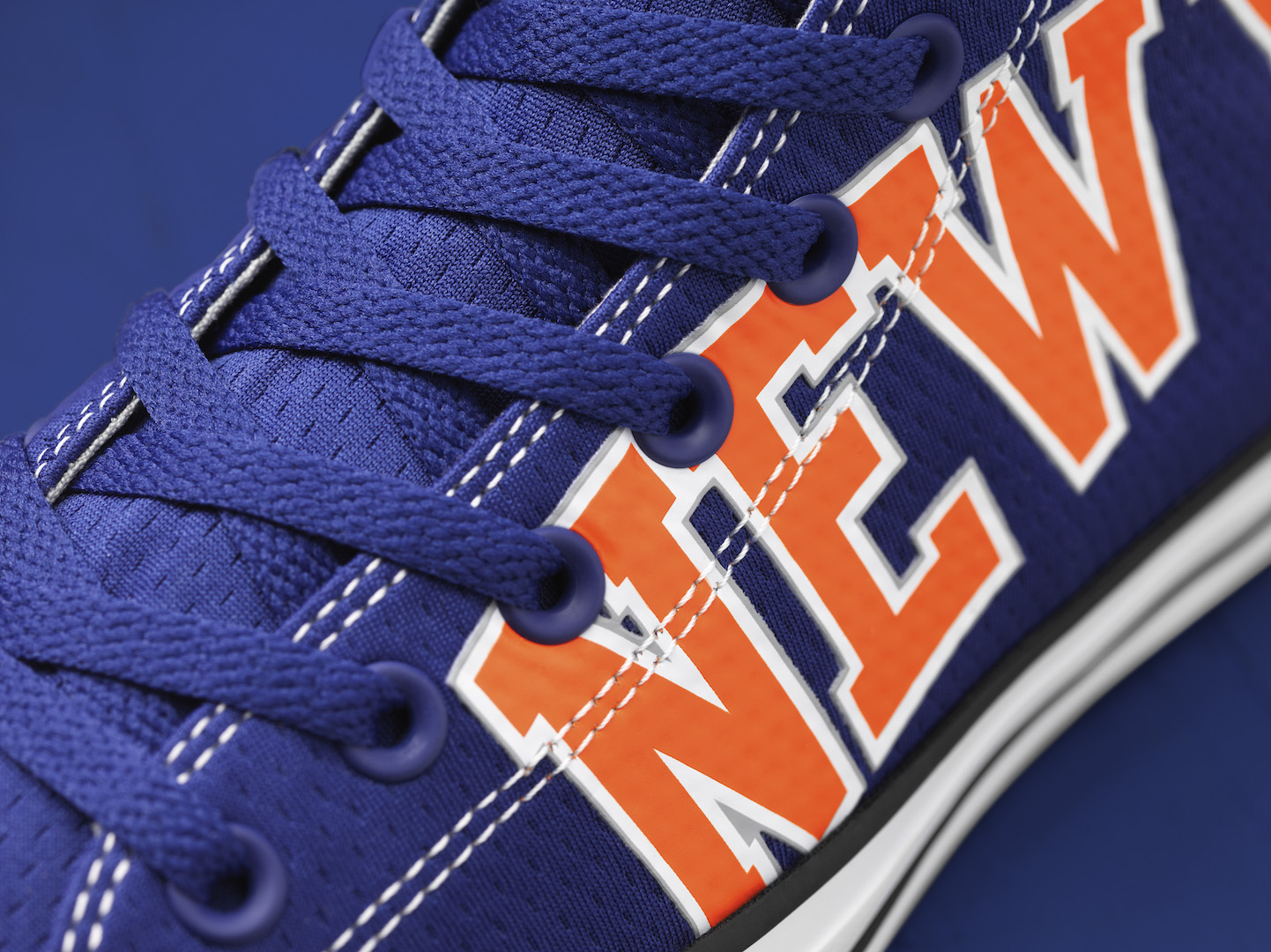 HO17_NBA_CTAS_SE_FRANCHISE_NY_KNICKS_159423C_DETAIL_4_w2_RGB - Copy