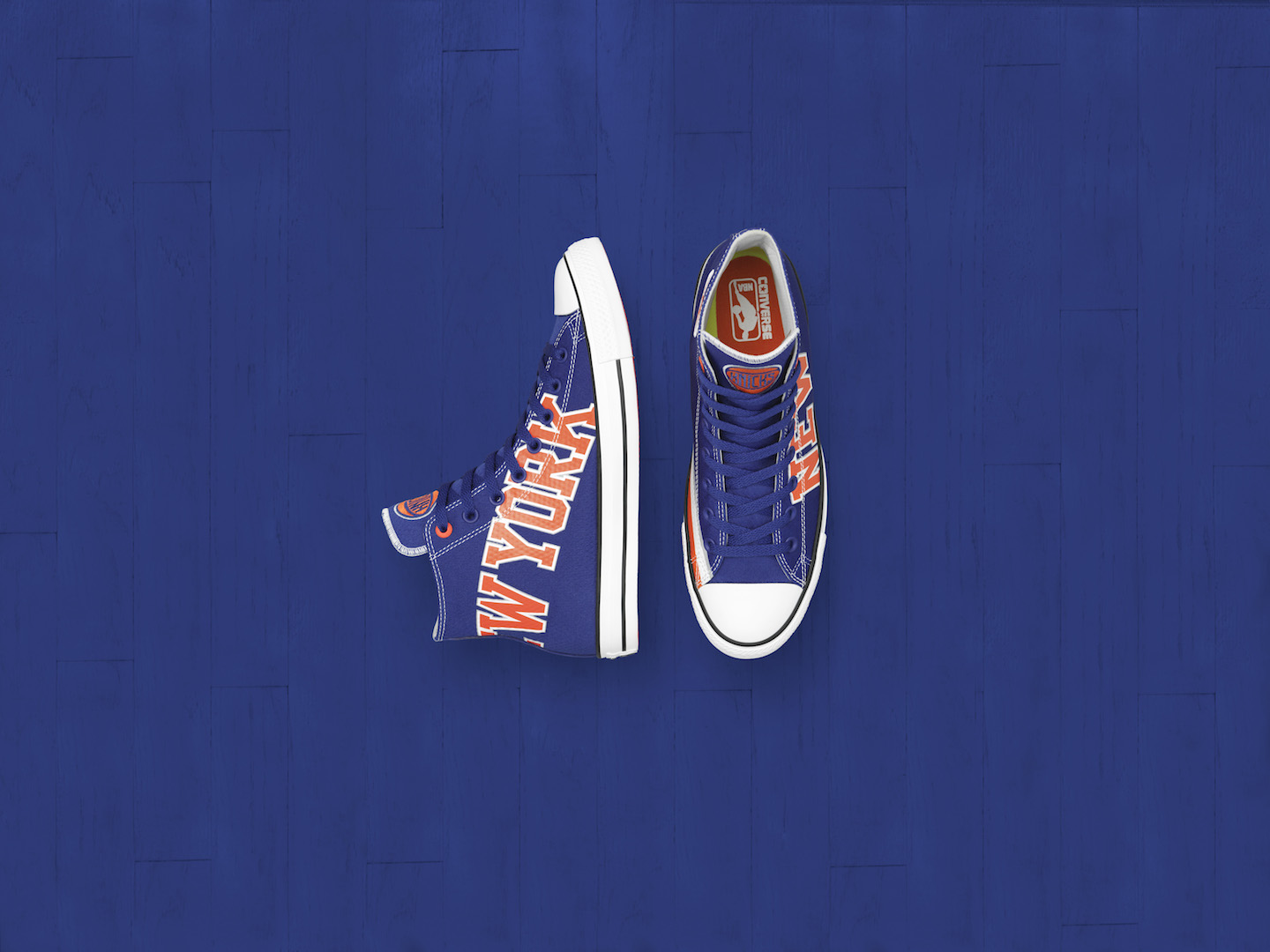 HO17_NBA_CTAS_SE_FRANCHISE_NY_KNICKS_159423C_TOPDOWN_w3_RGB - Copy
