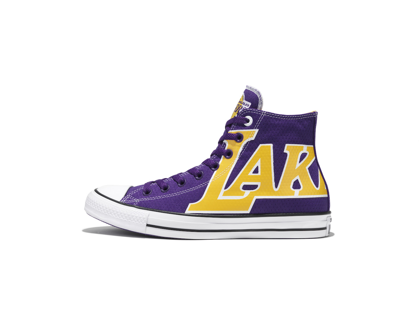 HO17_NBA_CTAS_SE_INSPIRED_LOS_ANGELES_LAKERS_159427C_MEDIAL_w1_RGB_copy