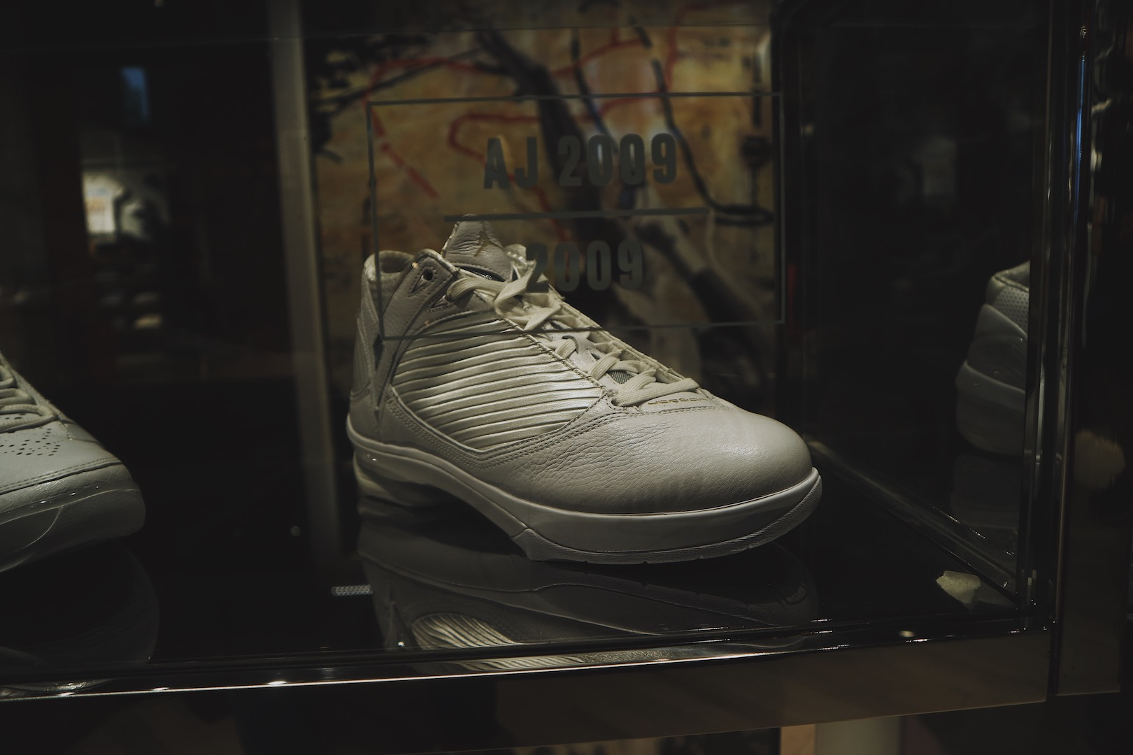 the history of jordan brand At eastbay, we aim to uphold the jordan history and brand vision by offering you some of the greatest jordan styles available.