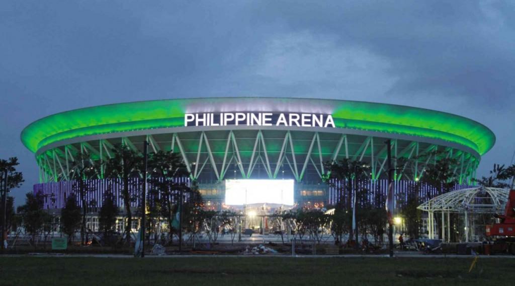 Philippine-Arena-e1413621941895-1024x568
