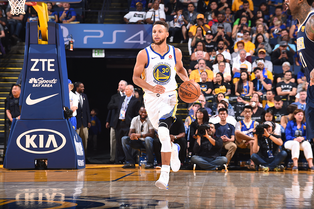 curry_marquee