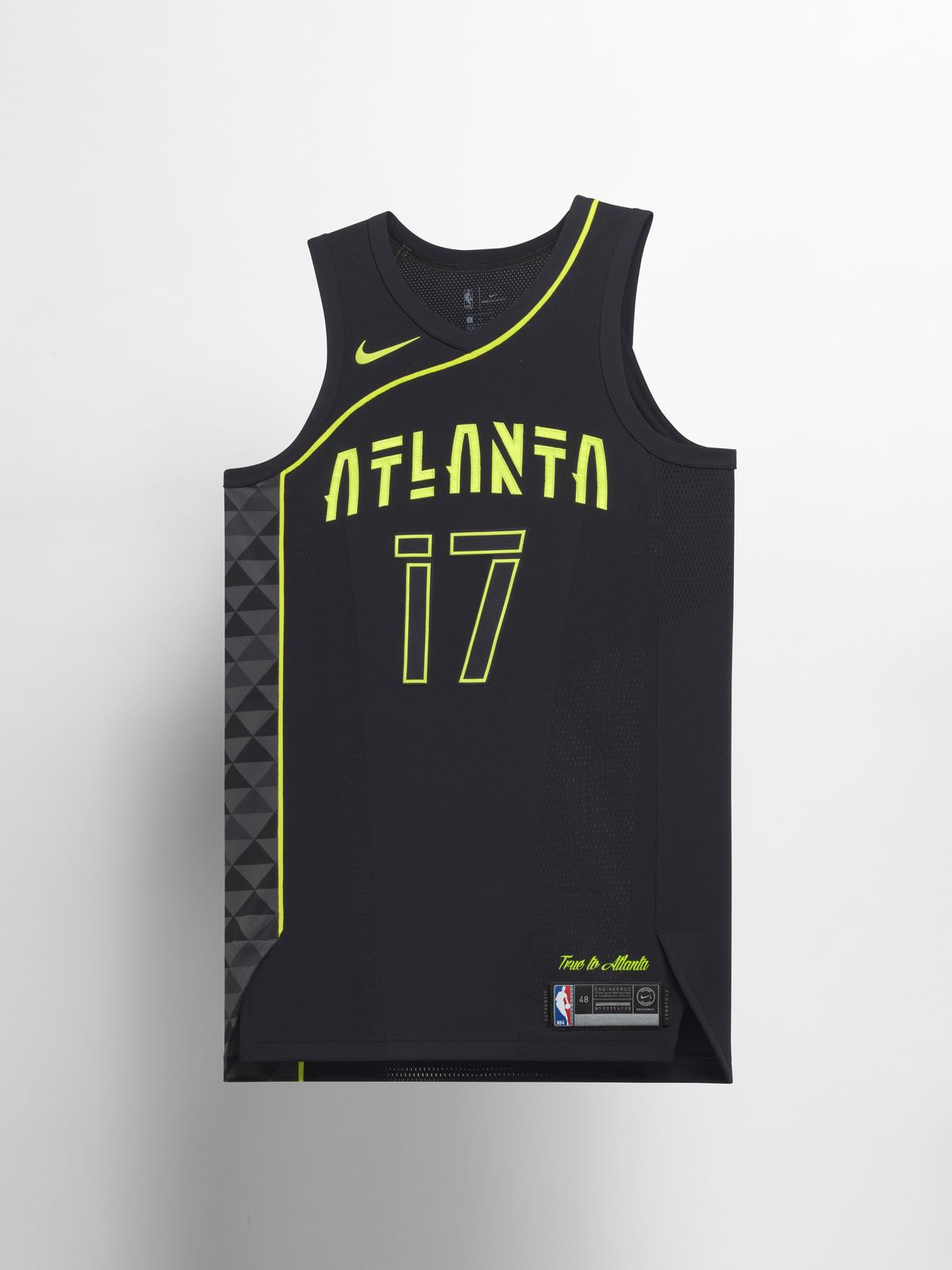 Nike_NBA_City_Edition_Uniform_Atlanta_Hawks_0134_native_1600