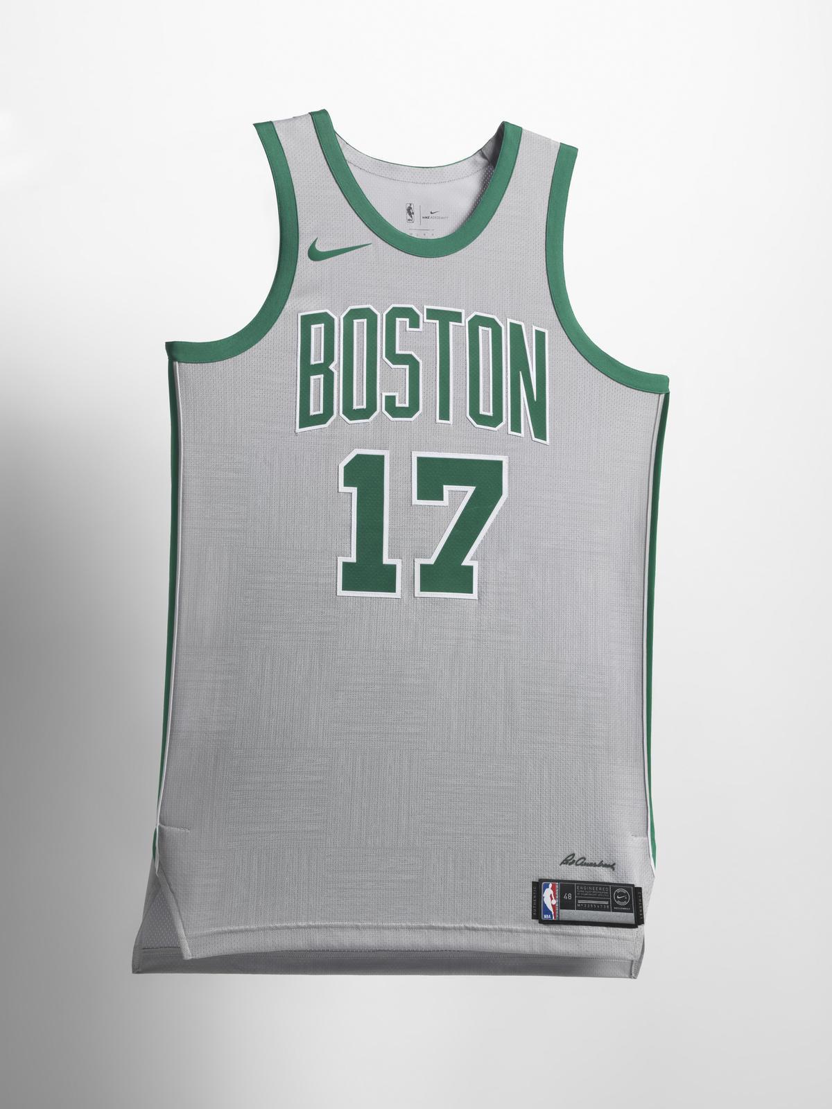 Nike_NBA_City_Edition_Uniform_Boston_Celtics_0077_native_1600