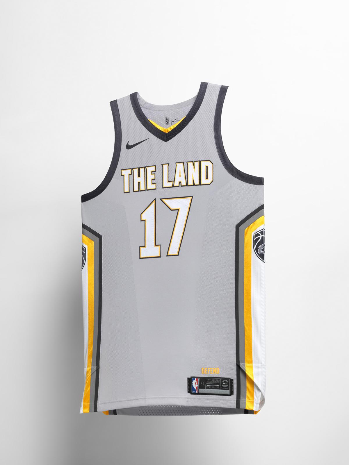 Nike_NBA_City_Edition_Uniform_Cleveland_Cavaliers_0070_native_1600