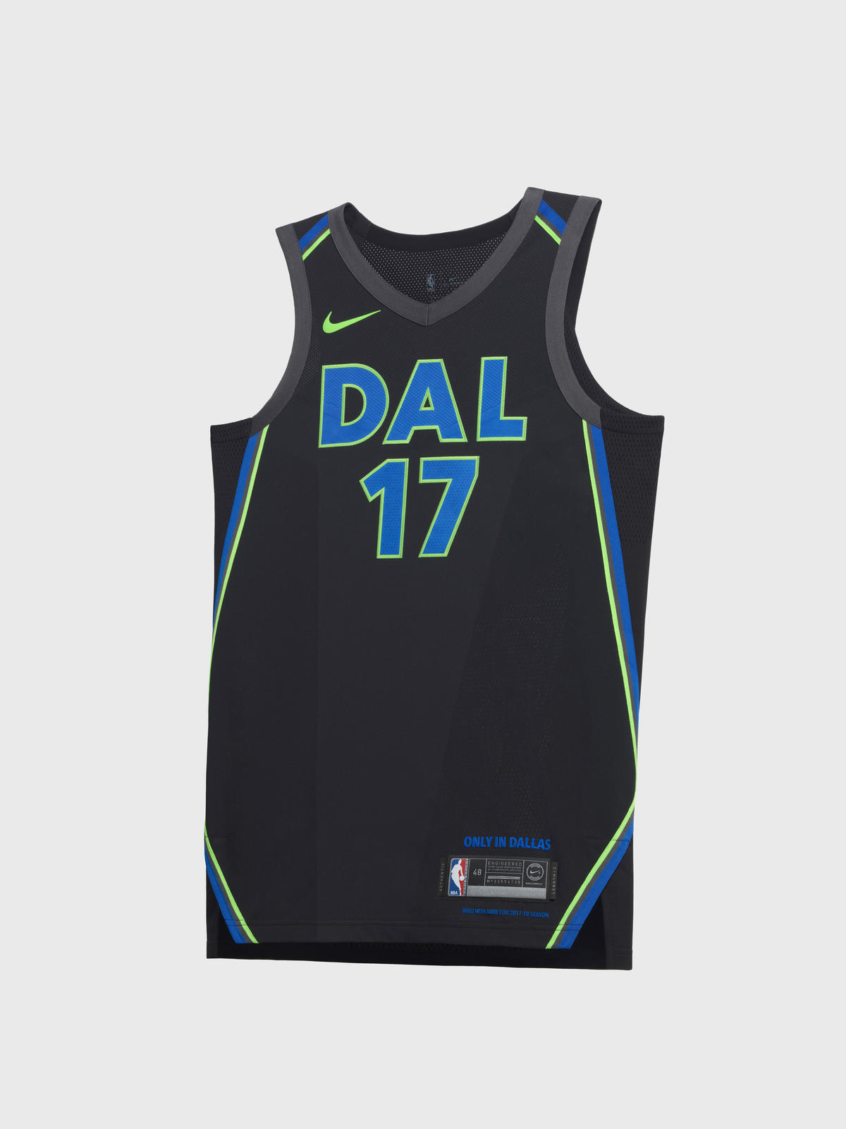 Nike_NBA_City_Edition_Uniform_Dallas_Mavericks_0155_native_1600
