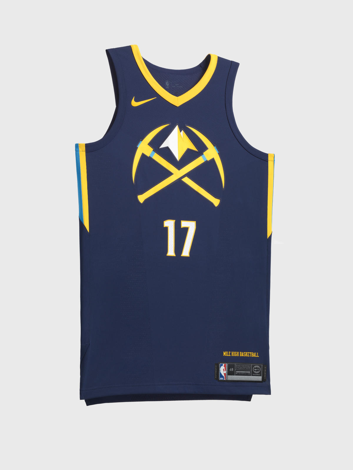 Nike_NBA_City_Edition_Uniform_Denver_Nuggets_0126_native_1600
