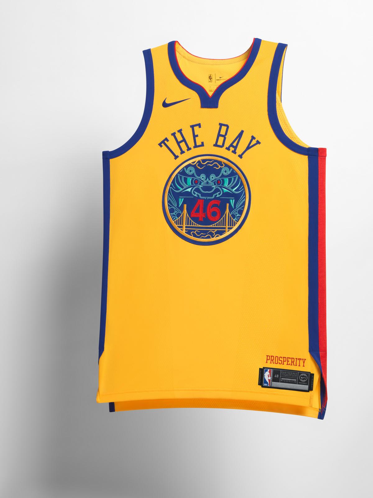Nike_NBA_City_Edition_Uniform_Golden_State_Warriors_0067_native_1600