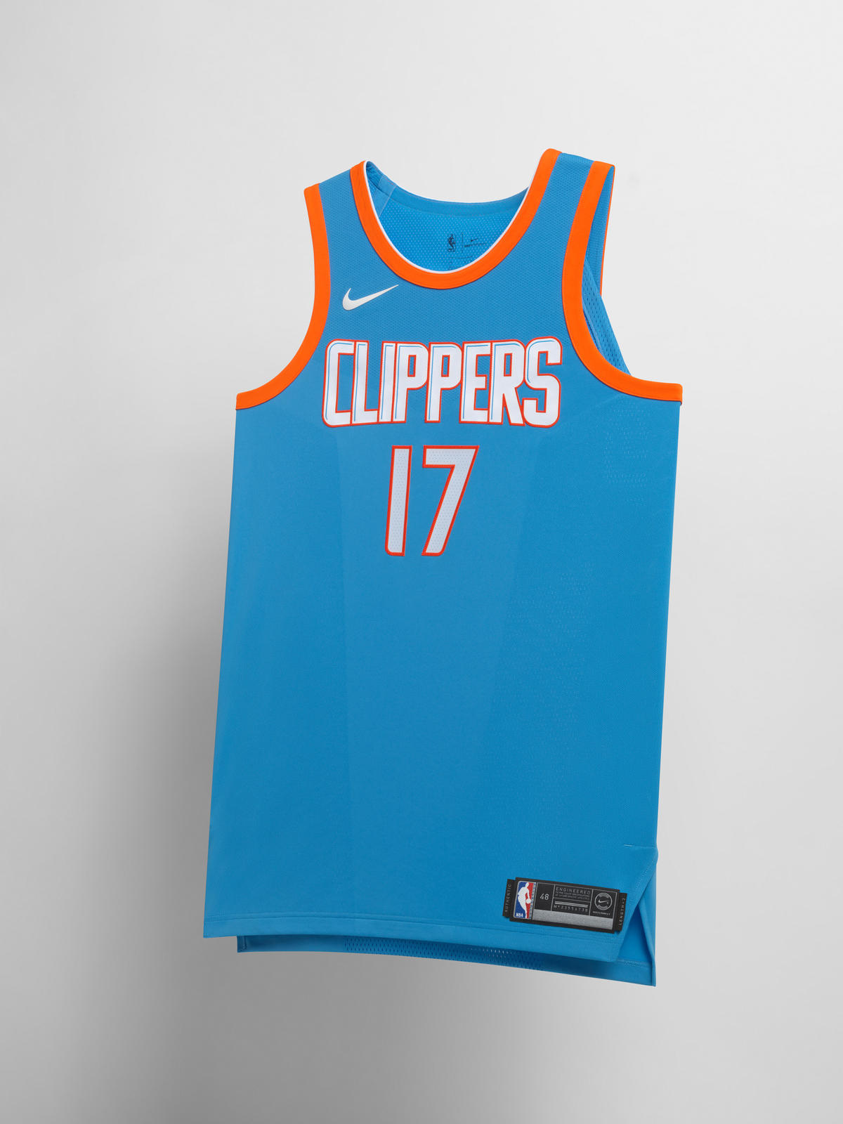 Nike_NBA_City_Edition_Uniform_LA_Clippers_0133_native_1600