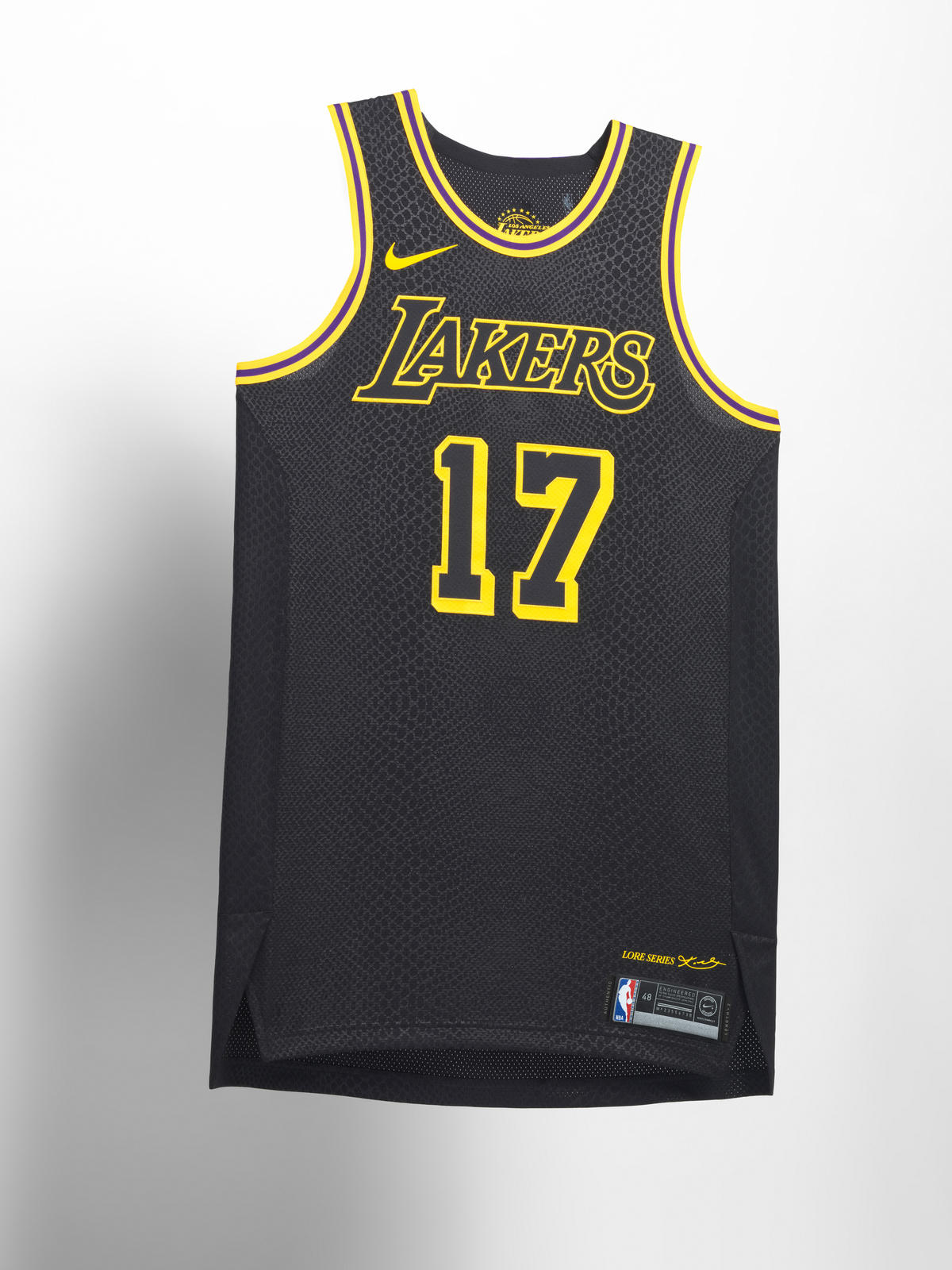 Nike_NBA_City_Edition_Uniform_LA_Lakers_0062_native_1600