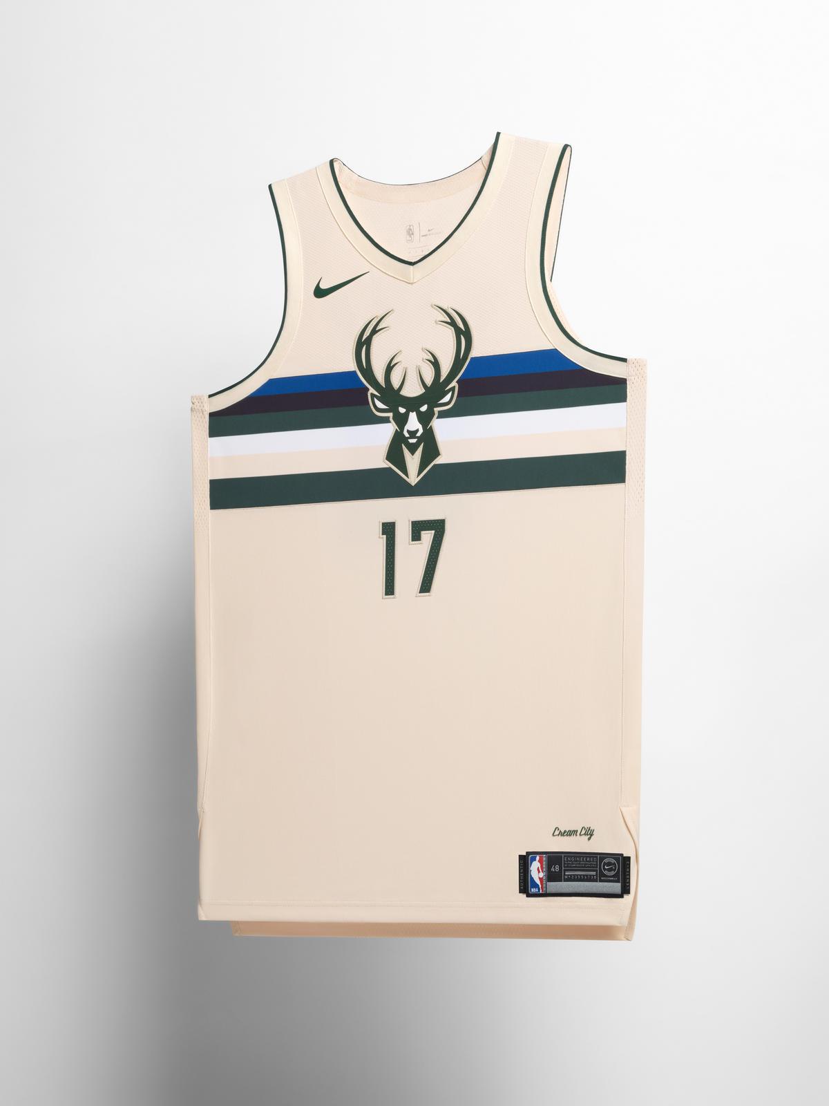 Nike_NBA_City_Edition_Uniform_Milwaukee_Bucks_0090_native_1600