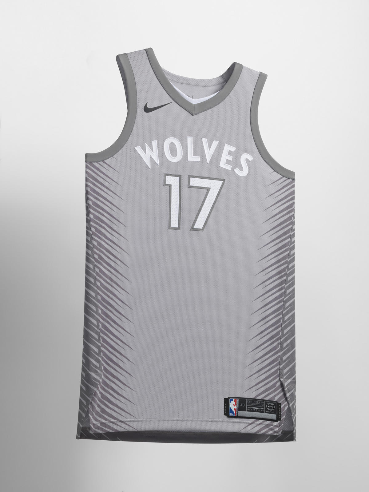 Nike_NBA_City_Edition_Uniform_Minnesota_Timberwolves_0141_native_1600