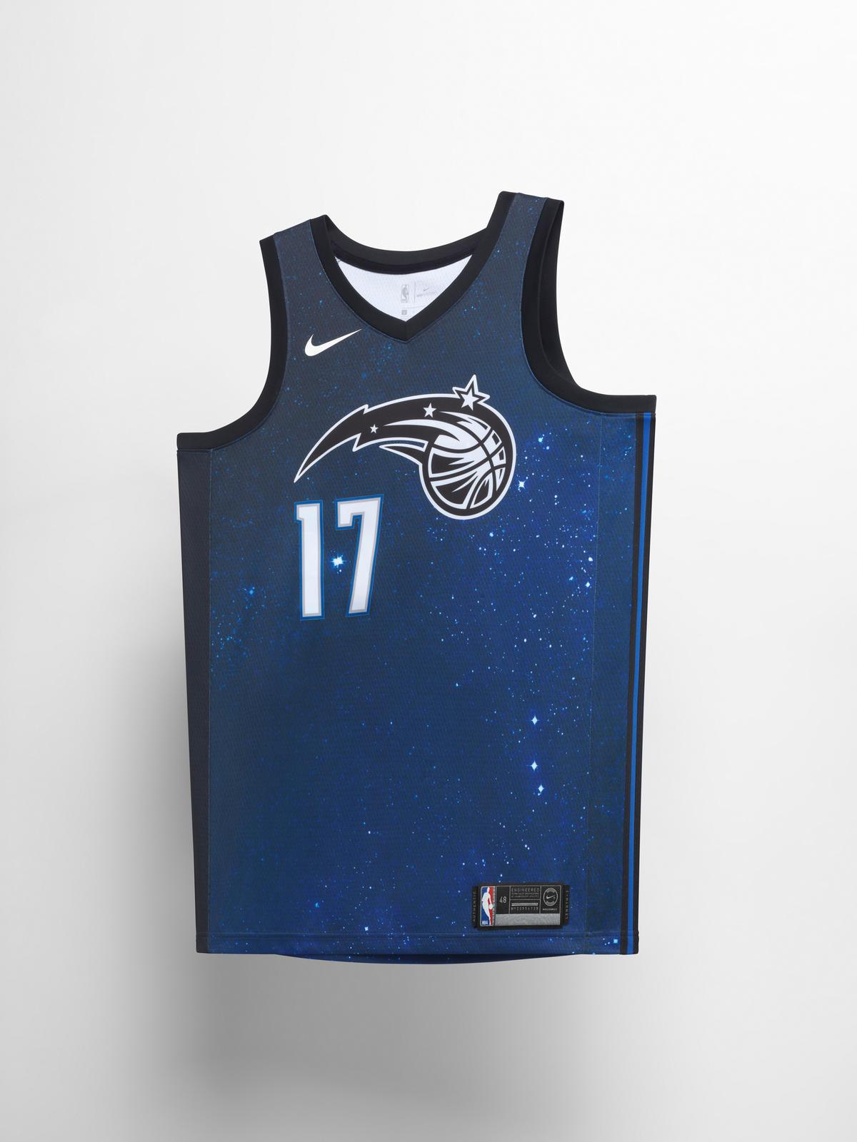 Nike_NBA_City_Edition_Uniform_Orlando_Magic_0137_native_1600