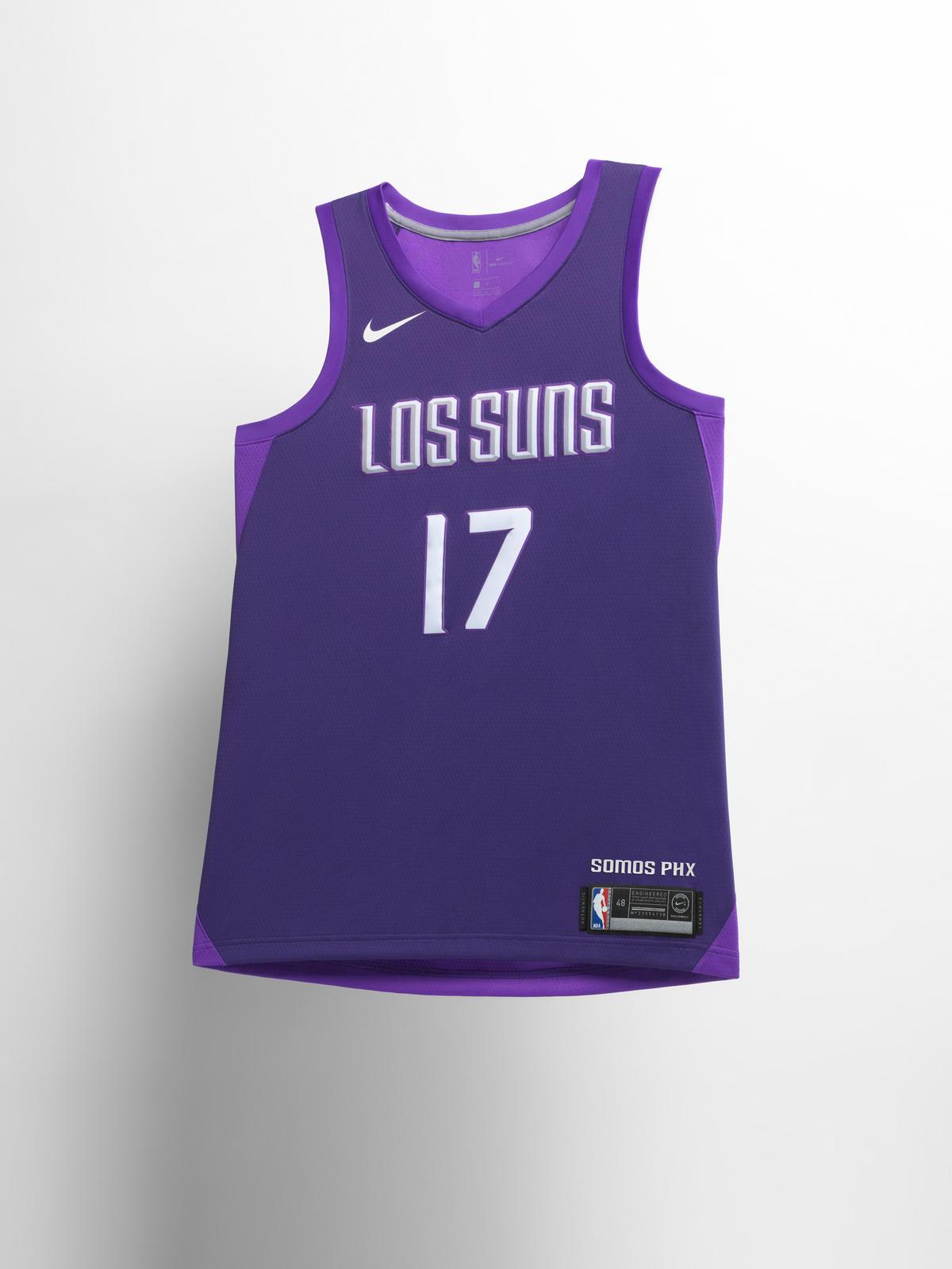 Nike_NBA_City_Edition_Uniform_Phoenix_Suns_0039_native_1600
