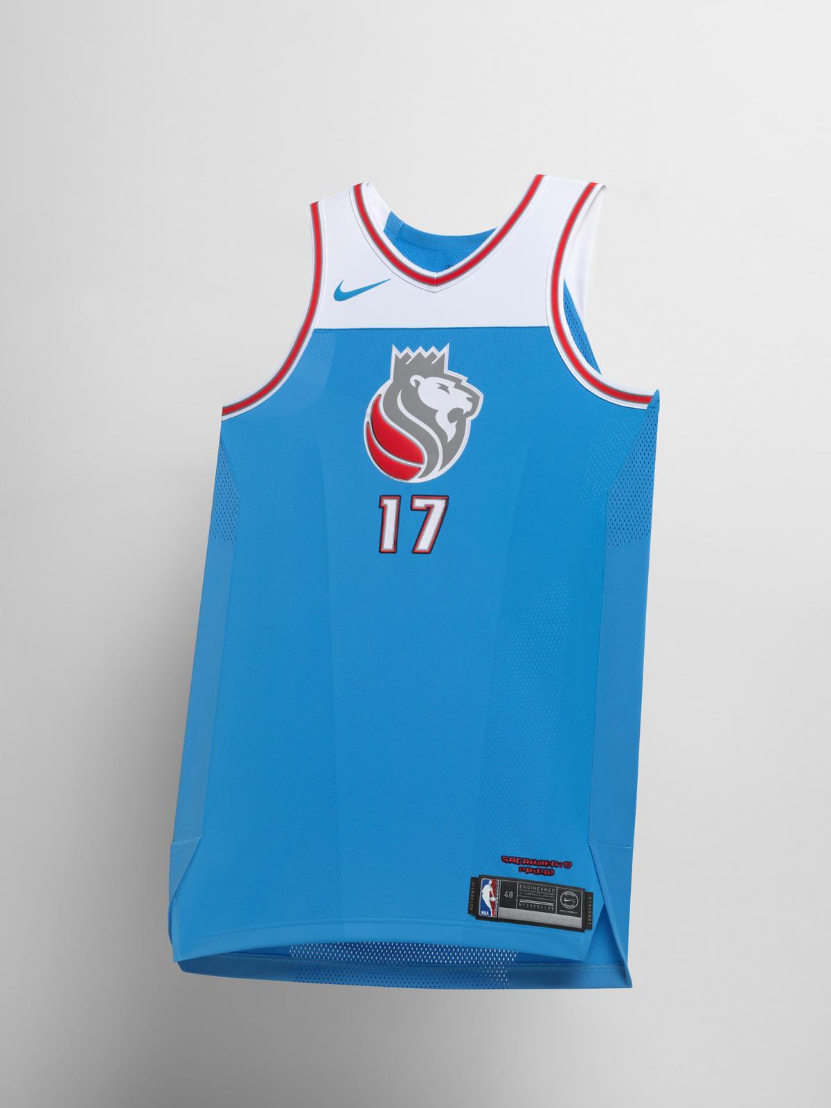 Nike_NBA_City_Edition_Uniform_Sacramento_Kings_0126.jpg_native_1600