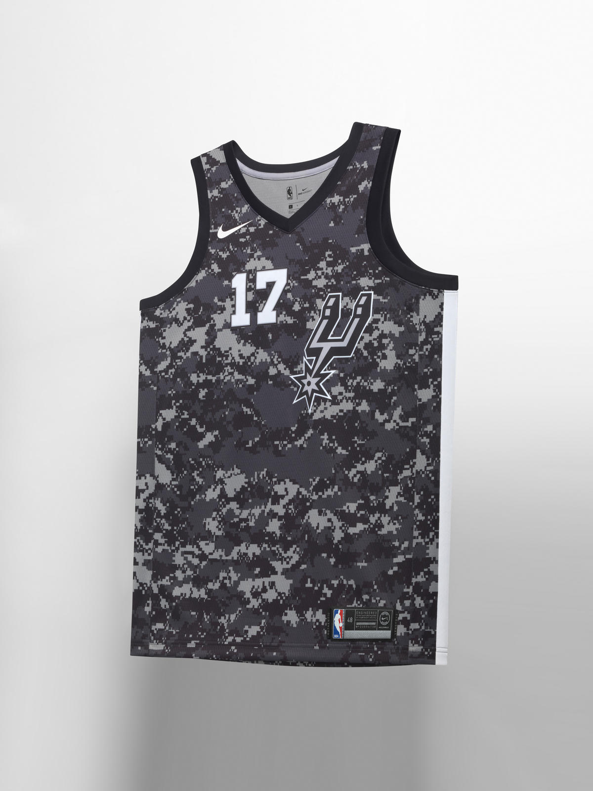 Nike_NBA_City_Edition_Uniform_San_Antonio_Spurs_0146_native_1600