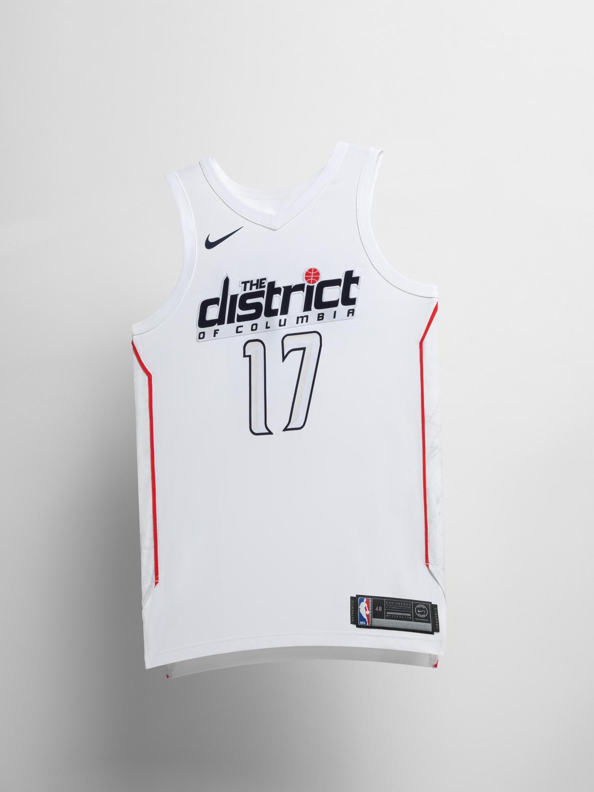 Nike_NBA_City_Edition_Uniform_Washington_Wizards_0105_native_1600