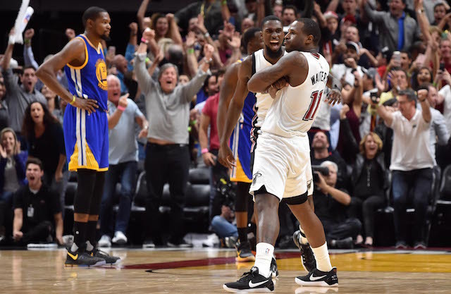 dion-waiters-sinks-shot-at-buzzer-plunges-his-own-reality-into-hearts-of-golden-state-body-image-1485270973