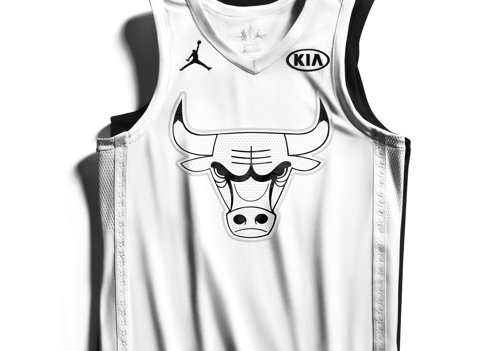 SP18_JD_ASW_Jersey_MJordan_White_Front_rectangle_1600