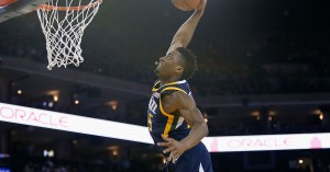 donovan_mitchell_dunk_contest_fb