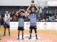 SLAM Rising Stars MVPs