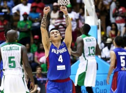 One more time – Alapag puts off retirement, will suit up for Asian Games