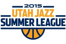 All the big names in the 2015 Utah Jazz Summer League