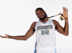 Kenneth Faried, Danny Green headline return of NBA 3X Philippines