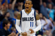 VIDEO: Mavericks gun down Rockets, force game five