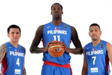 Despite losing to Croatia, Gilas Pilipinas made all of us believe