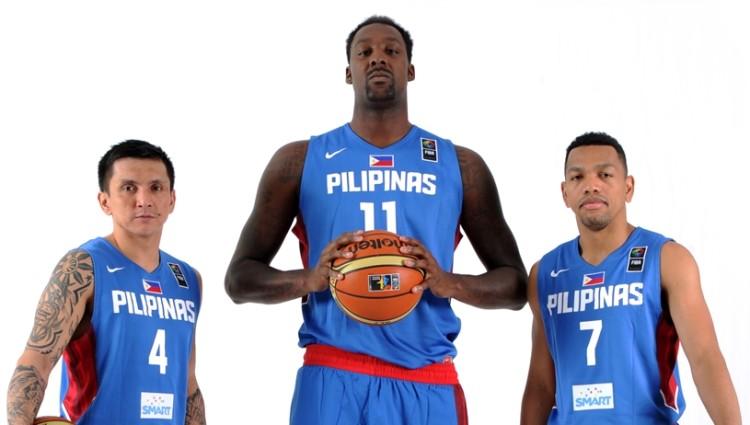 Despite losing to Croatia, Gilas Pilipinas made all of us believe