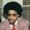 9-julius-erving-nba-style-gq