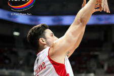 GlobalPort-San Mig Coffee draft day trade turns out to be just a pick swap