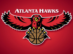 VIDEO: Make it 18 straight for the Atlanta Hawks