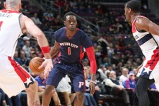 NBA Free Agency roundup – Reggie Jackson gets paid, Kosta Koufos reunites with Karl