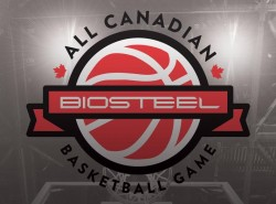 Fil-Can Christian David to play in Canadian HS All-Star game