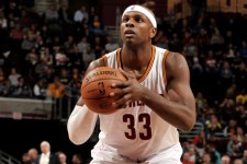 Cavaliers trade Mike Miller, Brendan Haywood to Trail Blazers – reports