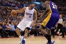 Thunder, Clippers carve out cap space with trades