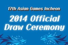 Gilas drawn with Iran in 2014 Asian Games